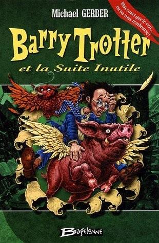 http://lesvictimesdelouve.blogspot.fr/2011/10/barry-trotter-et-la-suite-infernale-de.html