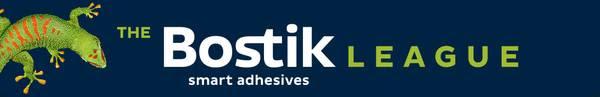 Image result for bostik premier league badge