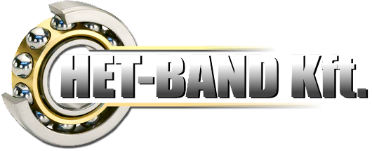Het-Band Kft. | Vator Profile