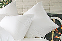 euro-pillow-icon.jpg