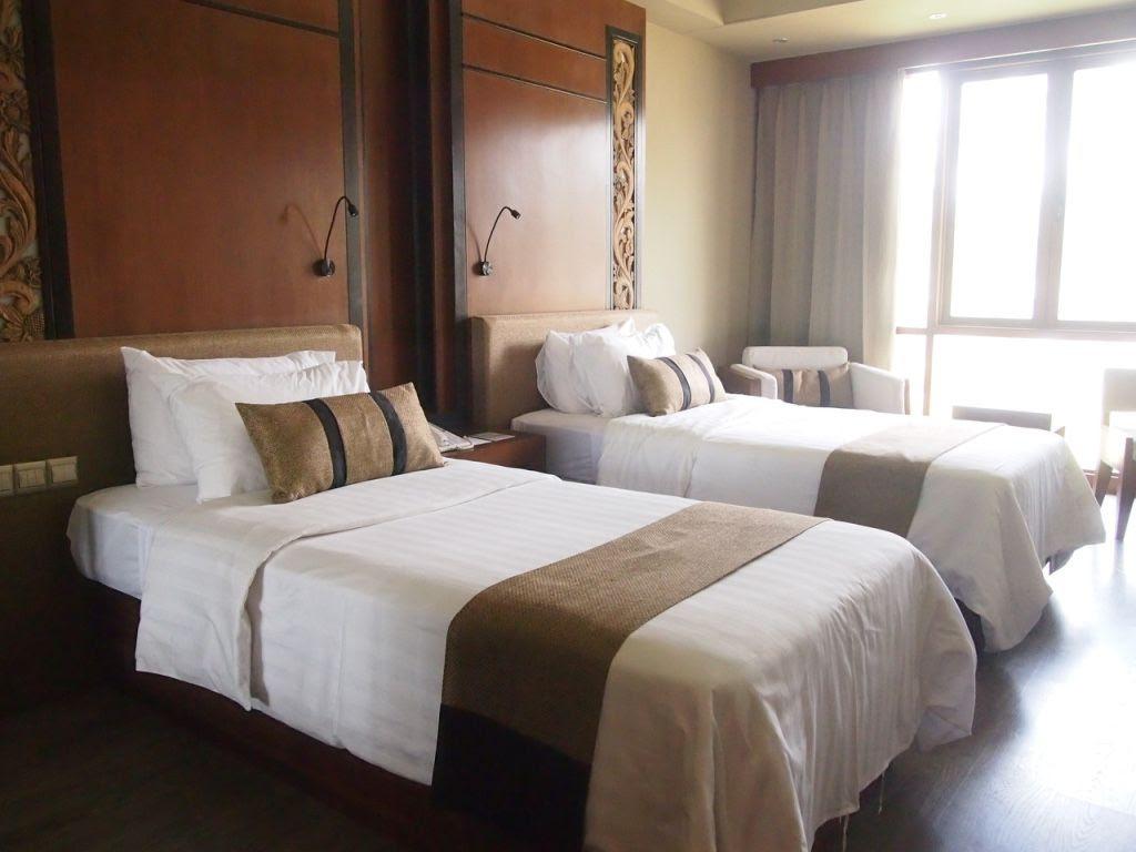 photo Nirwana Gardens Bintan Hotel.jpg