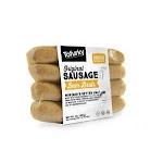 Tofurky Beer Brats Original Sausage 14oz (PACK OF 5)