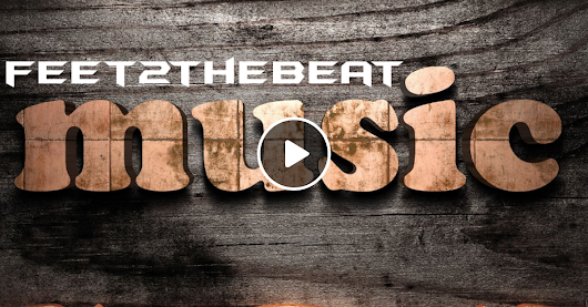 Feet2theBeat Deep-Nu Disco-House mix Saturday Sessions GHM Radio-26-05-2018
