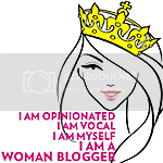 womanblogger photo woman_blogger_zpsgohyutad.png