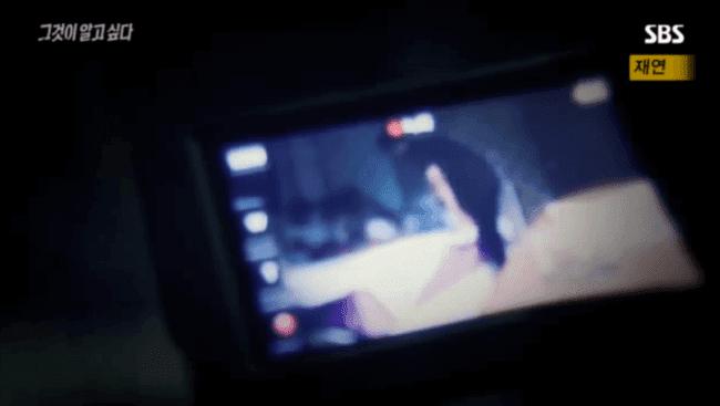 Screen Shot 2015-07-25 at 10.17.03 PM