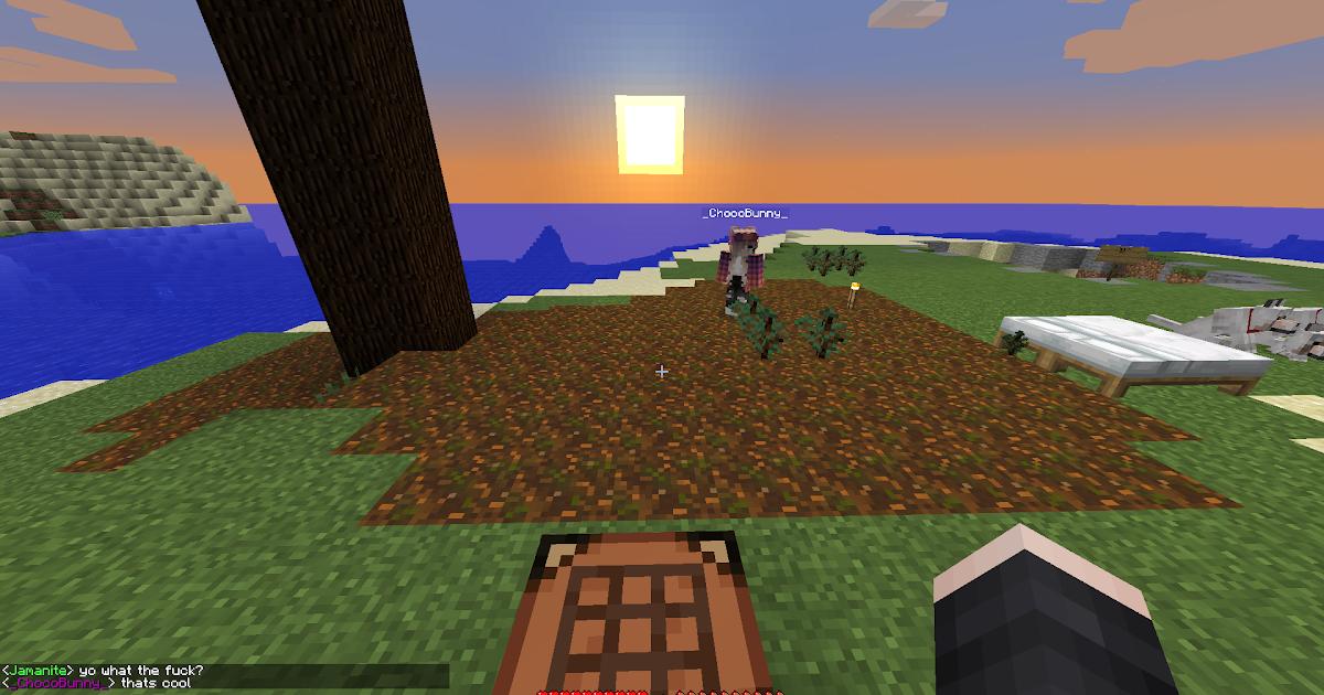 How To Grow Mushrooms In Minecraft Ps4 - All Mushroom Info
