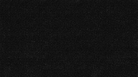 black bold mosaic wallpaper  stock photo public