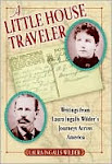 A LH Traveler