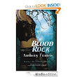 Blood Rock: Anthony Francis: Amazon.com: Kindle Store
