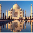 Golden Trianlge Tour with Udaipur,Jaipur Udaipur Travel