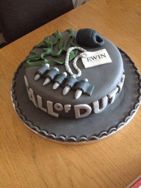 Lace Cakes   Cake Topper Maker in Swindon (UK)