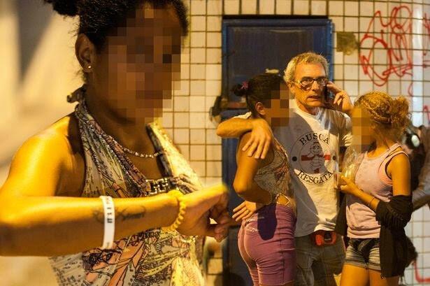MAIN-prostitutes-Brazil
