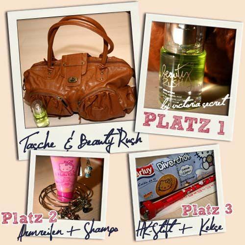 http://i402.photobucket.com/albums/pp103/Sushiina/Daily/winKopie.jpg