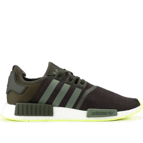 new arrivals f4188 5c750 Adidas NMD R1 - Size 10.5