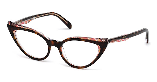 Choosing Eyeglasses that Fit Your Personality and Lifestyle - AllAboutVision.com