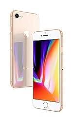 एप्पल मोबाइल की कीमत कितनी है?