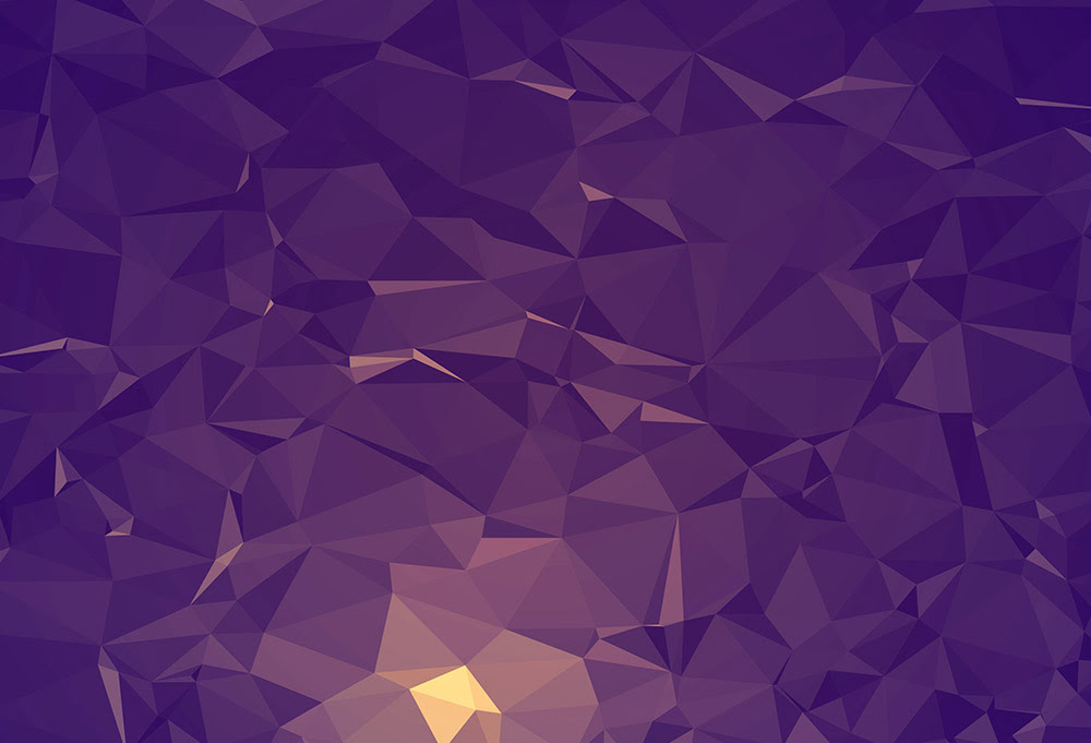 10 Free Polygon Backgrounds - GraphicsFuel