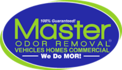 Master Odor Removal™ – Columbus Joins Green Business Bureau