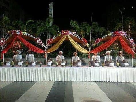 Jain Caterers, Wedding Caterer in Delhi   WeddingZ