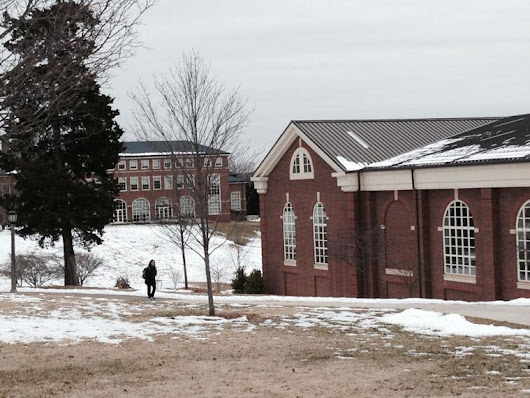Sweet Briar College to close