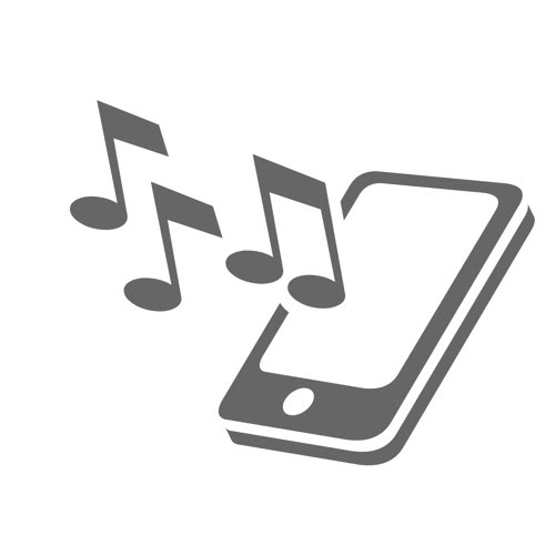Ringtones by mannypardeller