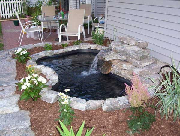 DIY-Water-Feature-Ideas-WooHome-24