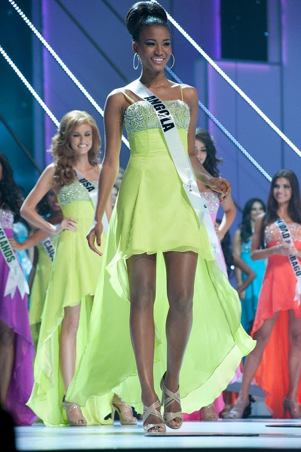 Leila-Lopes-Miss-Universe-2011-from-Angola-04 -