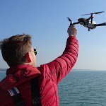 Tested: 5 of the best drones for filming your yacht - Yachting World