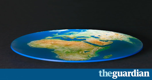Why bad ideas refuse to die | Steven Poole | Science | The Guardian