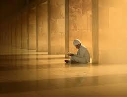 Müslüman-Türk İnanç ve Terbiyesi