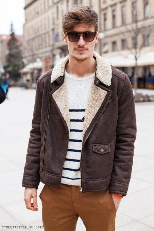Moda Hipster Outfits para Guys (1)