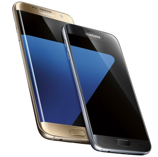 Best Buy Galaxy S7 Best Pre-Order Deal