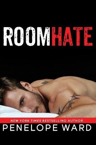 Kitap Yorumu: RoomHate | Penelope Ward