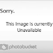 Southern Bloogers