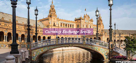 Currency Exchange Seville - QROPS Callaghan Financial Services