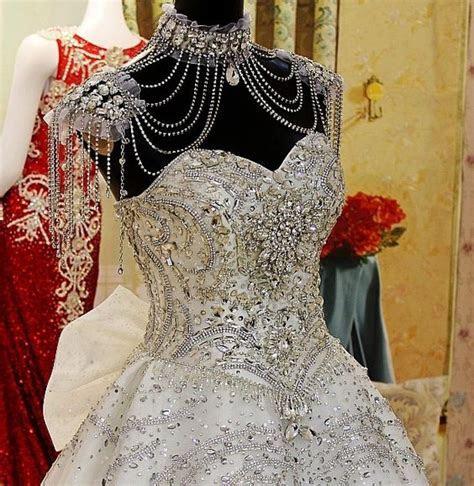 Gypsy Wedding Dress 12   Wedding, Choker and Pandora jewelry