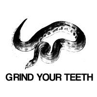 grindyrteeth