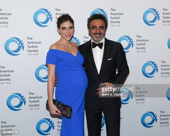 http://media.gettyimages.com/photos/alida-boer-and-founderceo-of-chobani-and-event-honoree-hamdi-ulukaya-picture-id491663756?s=594x594