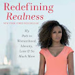 Redefining Realness: My Path to Womanhood, Identity, Love & So Much More by Janet Mock | Review
