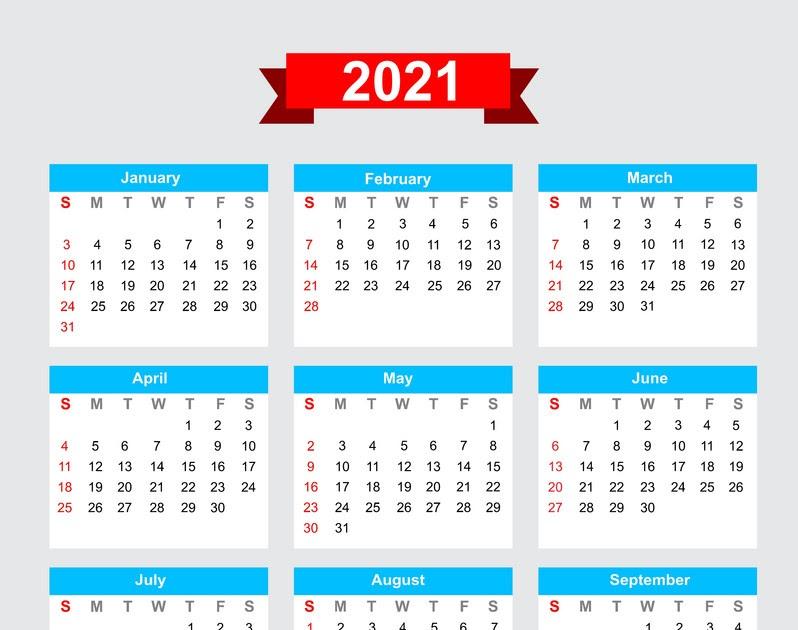 2021/2021