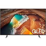 "Samsung Q60 Series QN55Q60RAF - 55"" QLED Smart TV - 4K UltraHD"