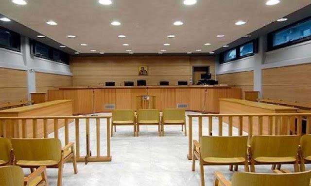 «Κόντρα» στις αποφάσεις του ΣτΕ δικαστήριο δικαιώνει εργαζόμενους για τα κομμένα δώρα και επιδόματα...