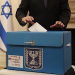 משרד הפנים נערך לבחירות דיגיטליות ברשויות - Israel Defense