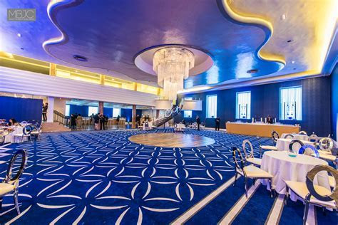 Jewish Wedding Halls   Wedding Ideas