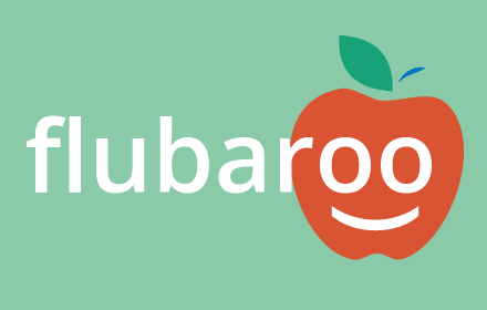 Flubaroo Add-on for new Google Sheets! - Welcome to Flubaroo
