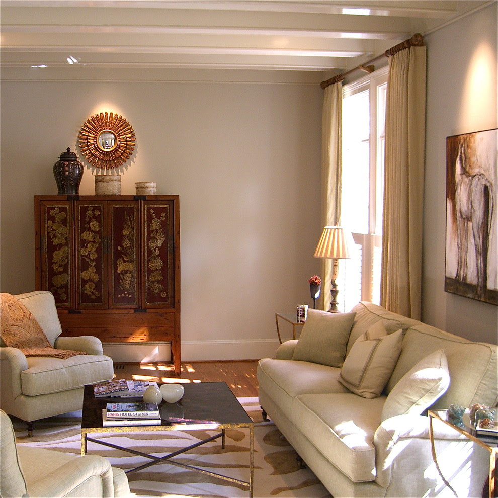 The Best Interior Designers in Houston - Houston Architects