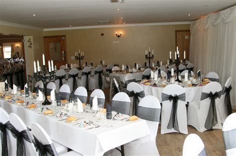Wedding Venue at The Shepherds Rest   Northern Ireland