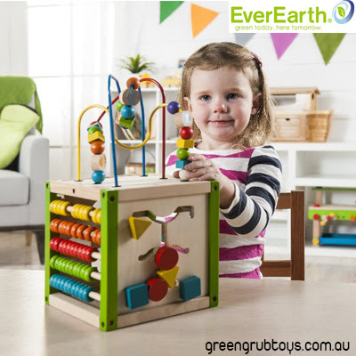 Shop today for the best Educational Kids Toys without leaving home.