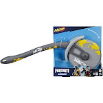 NERF Fortnite Axeroni Roleplay Toy