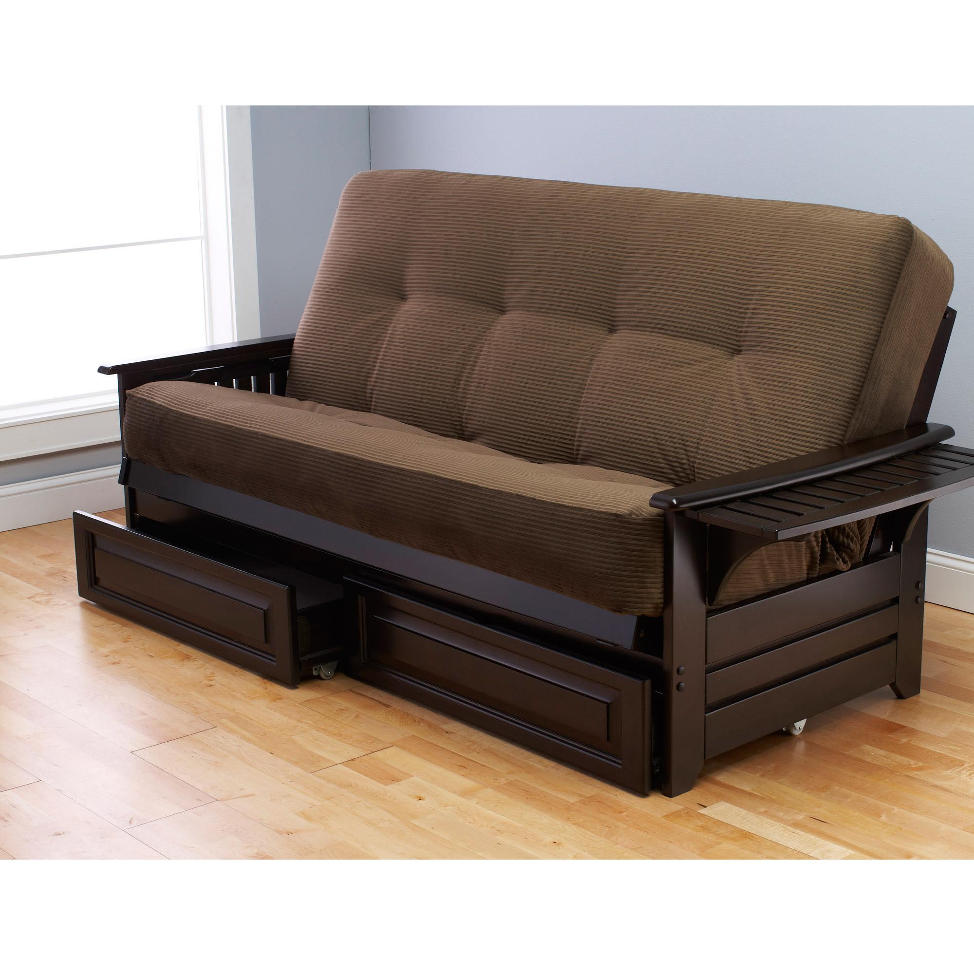 17 New Sofa Leather Uk